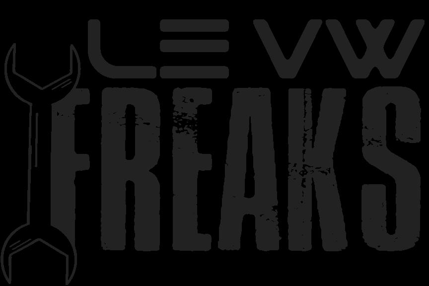 Le VW Freaks